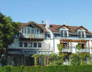 Haus Kündahl