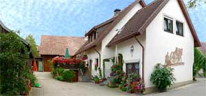 Haus Beha Max