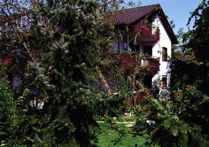 Haus Prochnau