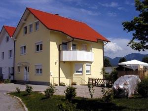 Haus Andergassen