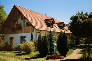 Haus Ortlieb