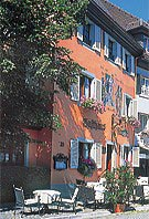 Hotel Gasthaus &quot;Die Krone&quot;