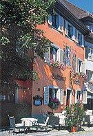 """Hotel Gasthaus """"Die Krone"""""""