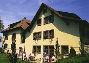 Haus Kaltenbach
