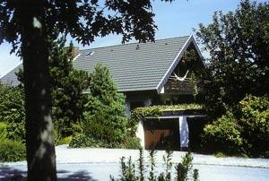 Haus Karpowitz