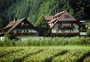 Kropbachhof