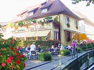 Confiserie Café Decker KG