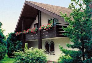 Haus Amann