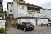 Apartmenthaus Bad Bellingen | 257 m ü. NN
