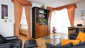 Appartement Bloy