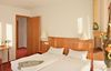 Suite | 65m² | max. 2 Pers.