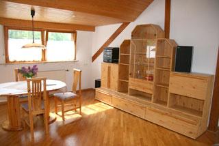 2-Zimmer-Ferienwohnung: FW :: 75 m²