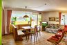 2-Zimmer-Ferienwohnung | Typ B | 54m² | max. 4 Pers.
