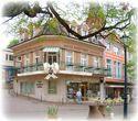 Café Konditorei Grether | 450 m ü. NN