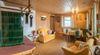 3-Zimmer-Ferienwohnung | Typ C | 65m² | max. 5 Pers.