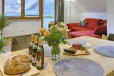 4-Zimmer-Ferienwohnung | Typ D | 120m² | max. 6 Pers.