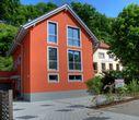 Ferienhaus in Staufen
