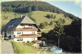 Ferienhof Stiller Winkel | 850 m ü. NN