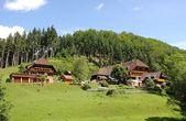 Wußlerhof | 175-875 m ü. NN