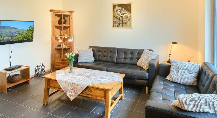haus anke ferienwohnung 79219 staufen grunern breisgau markgr flerland schwarzwald breisgau. Black Bedroom Furniture Sets. Home Design Ideas