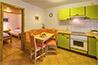 3-Zimmer-Ferienwohnung | Typ C | max. 4 Pers.