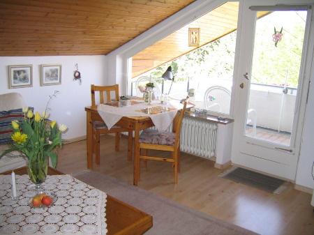 ferienwohnung elvira noeske ferienwohnung 79424 auggen markgr flerland schwarzwald breisgau. Black Bedroom Furniture Sets. Home Design Ideas