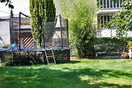 ferienwohnung sink ferienwohnung 79219 staufen grunern breisgau markgr flerland schwarzwald. Black Bedroom Furniture Sets. Home Design Ideas