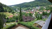 Ferienwohnung Ursel   1.000 m ü. NN