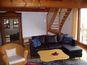 2-Zimmer-Ferienwohnung | Typ B | 60m² | max. 2 Pers.