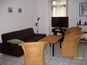 3-Zimmer-Ferienwohnung | Typ C | 71m² | max. 4 Pers.