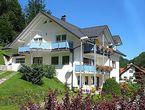 Haus Böhler | 554 m ü. NN
