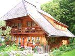 Haus Miriam | 600 m ü. NN