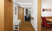 2-Zimmer-Ferienwohnung | Typ B | 50m² | max. 4 Pers.