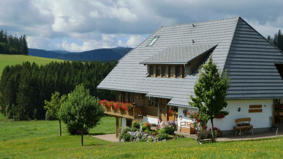 Bauernhof Schwarzwald Kaufen