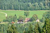 Hanselehof   501 m ü. NN