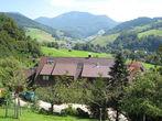 Haus Am Prälatenwald | 450 m ü. NN