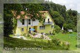 Haus Bergmannsrast   425 m ü. NN