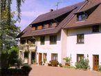 Haus Höferlin | 400 m ü. NN