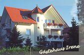 Gästehaus Irene | 280 m ü. NN