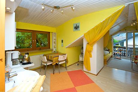 haus am kastelberg g stehaus 79189 bad krozingen breisgau markgr flerland schwarzwald breisgau. Black Bedroom Furniture Sets. Home Design Ideas