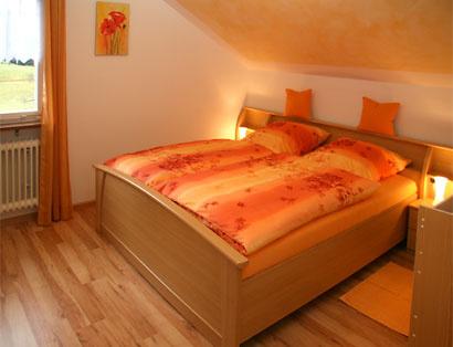 4-Zimmer-Ferienwohnung: FW :: 70 m²