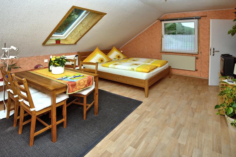 Apartment: AP :: 28 m²