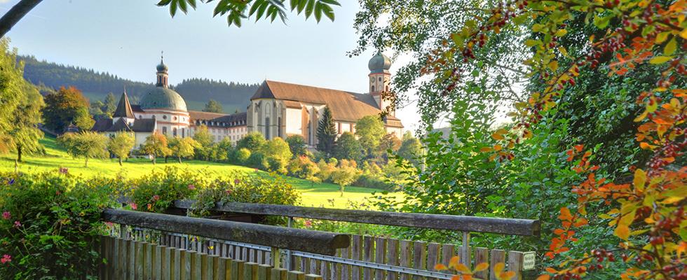 haus zur gabel ferienwohnung 79244 m nstertal breisgau schwarzwald breisgau hochschwarzwald. Black Bedroom Furniture Sets. Home Design Ideas