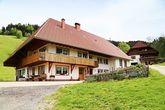 Hogenhof | 800 m ü. NN