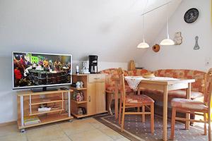 haus hoog ferienwohnung 79189 bad krozingen hausen breisgau markgr flerland schwarzwald. Black Bedroom Furniture Sets. Home Design Ideas