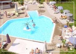 Hotel Park Eden Bad Bellingen
