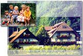 Kropbachhof | 284 m ü. NN