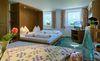 2-Zimmer-Ferienwohnung | Typ B | max. 5 Pers.