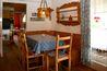 3-Zimmer-Ferienwohnung | Typ C | 45m² | max. 6 Pers.