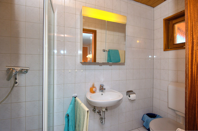 Apartment: AP-1 :: 35 m²